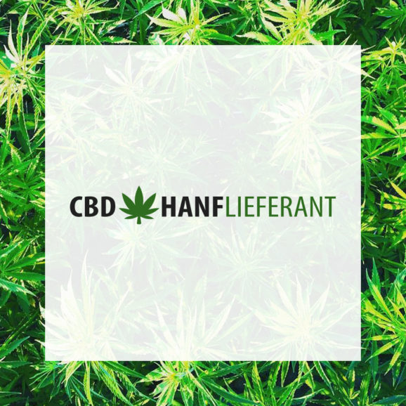 CBD-HANF-LIEFERANT.DE
