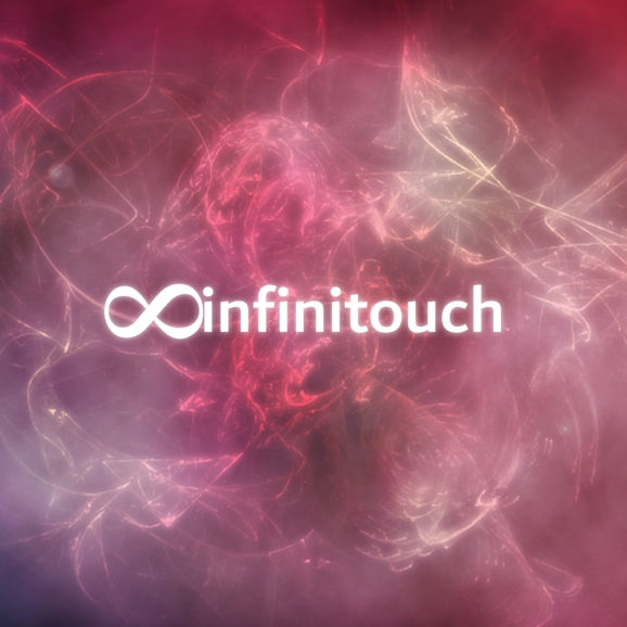 INFINITOUCH.DE