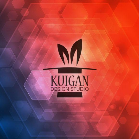 KUIGAN-DESIGN-STUDIO.DE