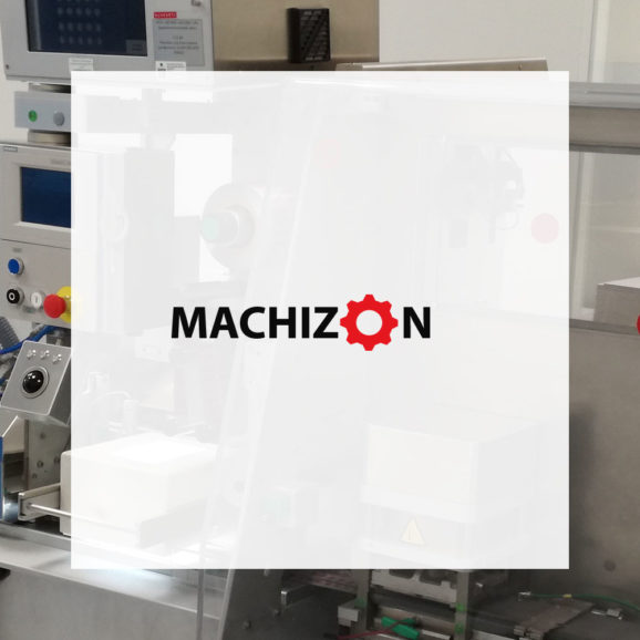 MACHIZON.COM
