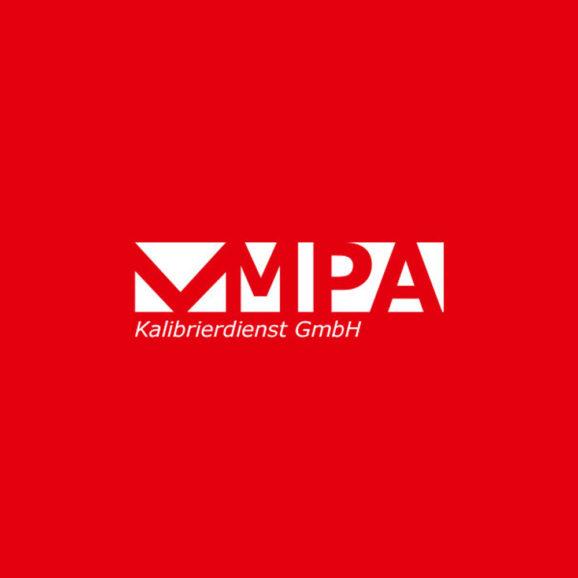 MPA-KALIBRIERDIENST