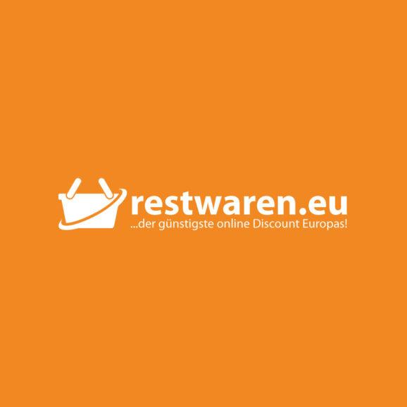 RESTWAREN.EU