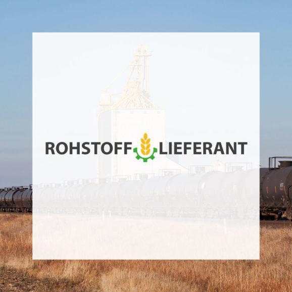 ROHSTOFF-LIEFERANT.DE
