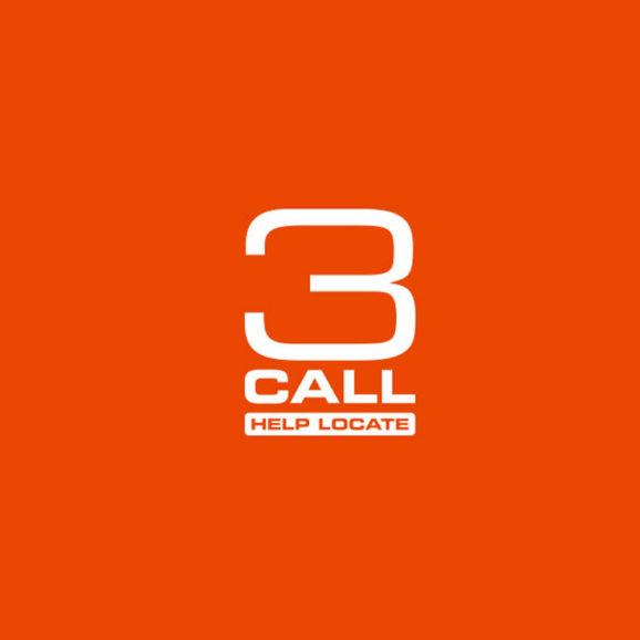 3 CALL – SANIKASTEN
