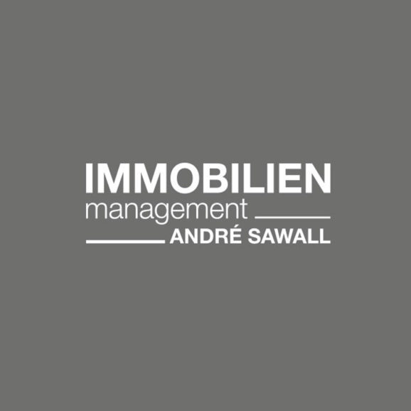 SAWALL-IMMOBILIEN