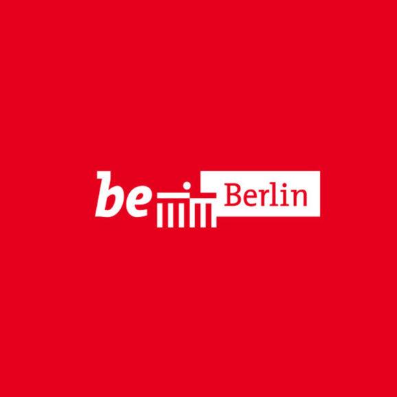SENATSVERWALTUNG VON BERLIN FÜR GESUNDHEIT UND SOZIALES