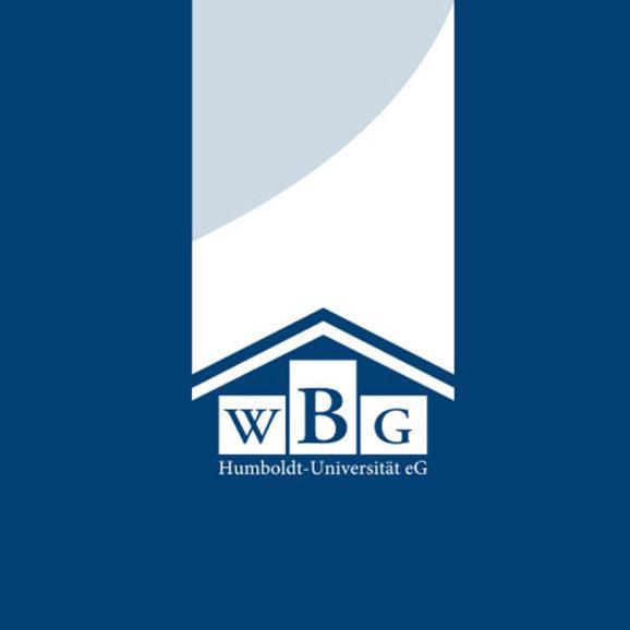 WBG HUB