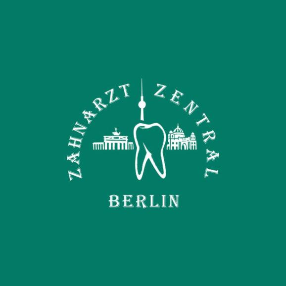 ZAHNARZT ZENTRAL BERLIN