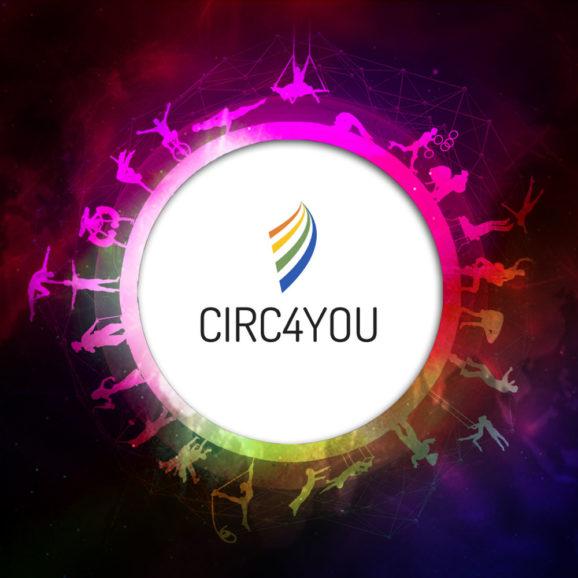CIRC4YOU.COM